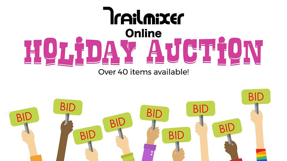 Trailmixer-Auction-Web-Home-1920x1080.jp