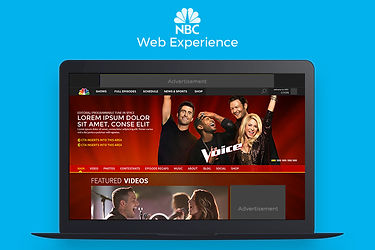 Toptal-Cover-Images-NBC.jpg