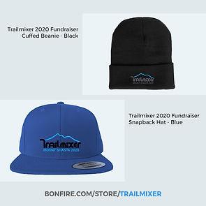 Hats-ad.jpg
