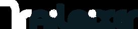 2018-1221-Trailmixer-Image-logo-BW-1920-