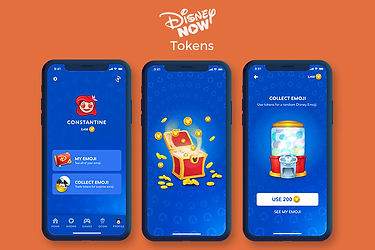 Toptal-Cover-Images-DisneyNOW-Tokens.jpg
