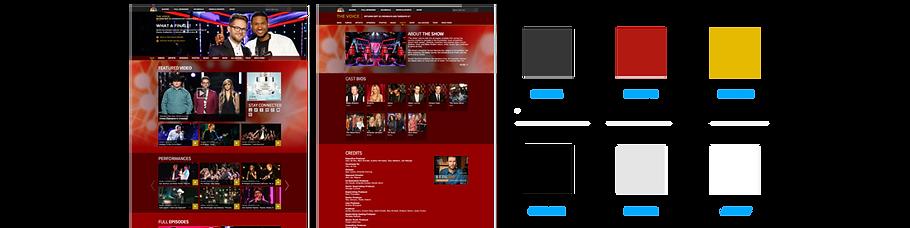 NBCU-Site-Portfolio-Color-1-4x1.png
