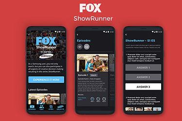 Toptal-Cover-Images-FOX-ShowRunner.jpg