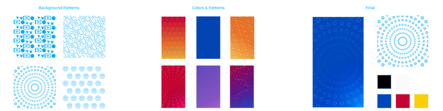 DNOW-Site-Color-Portfolio-4x1.png