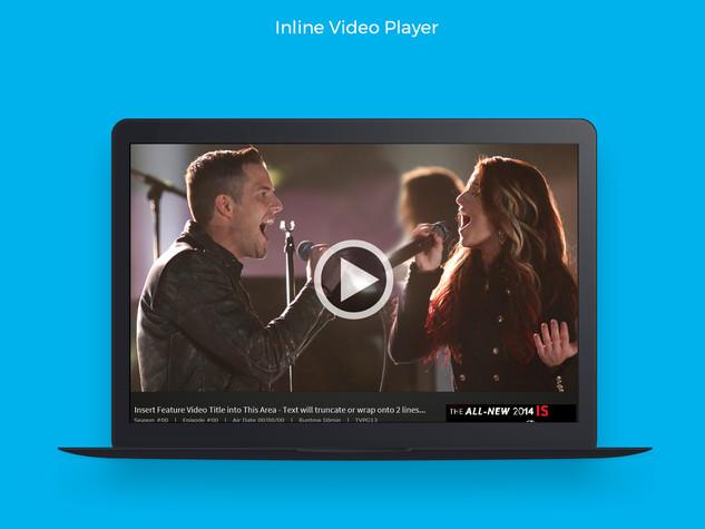 7-NBC-Detail-Video.jpg