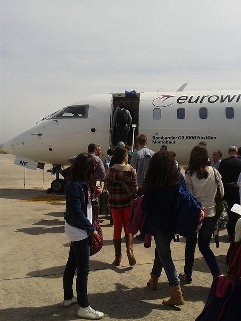 6_Cogiendo_el_avión.jpg