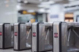 ticket-barriers-subway-entrance_1359-533