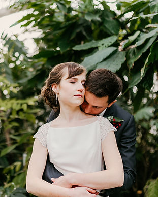 20181215_Huwelijk Annelies & Wout_DSC345