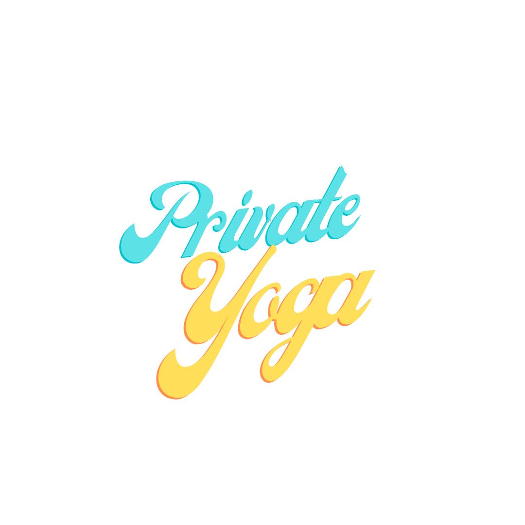 Private in Studio