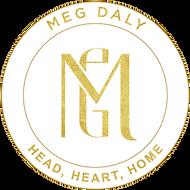 meg-daly-logo-012521.png