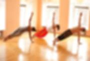 Yoga, Meditation, Wisconsin Rapids, Kids yoga, Hatha Yoga,