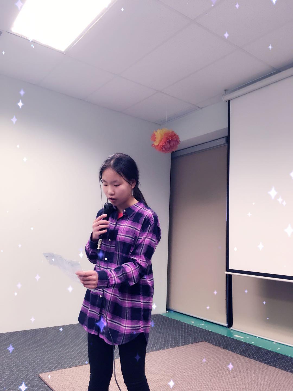 WeChat 圖片_20180525111153