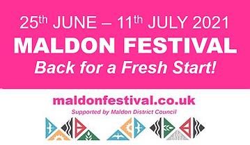 Maldon-Festival-2021-2.png