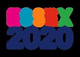 ESSEX 2020_PRIMARY LOGO_RGB_PNG_ESSEX-20