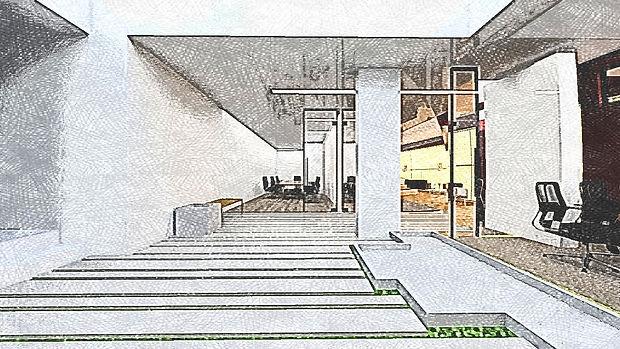 Hotel sketch .jpg