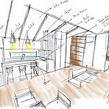 concepto interior casa delavega.png