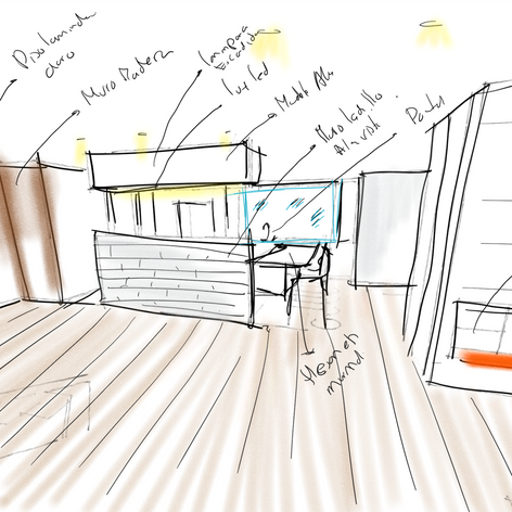 concepto sketch.png