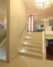 Apartamento Cuellar Vélez.JPG