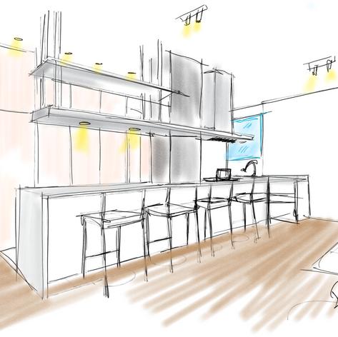 sketch concepto velez .png