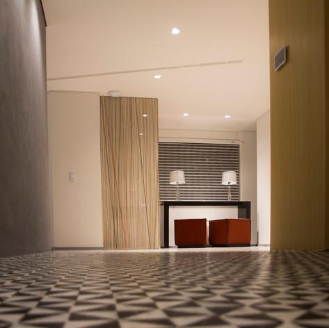 Pantoja Ingreso.jpg