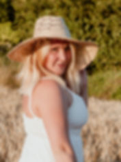 Gemma Duck | Gemma Duck Personal Branding Photography