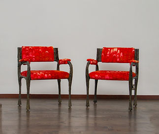 red chairs banner 1.jpg