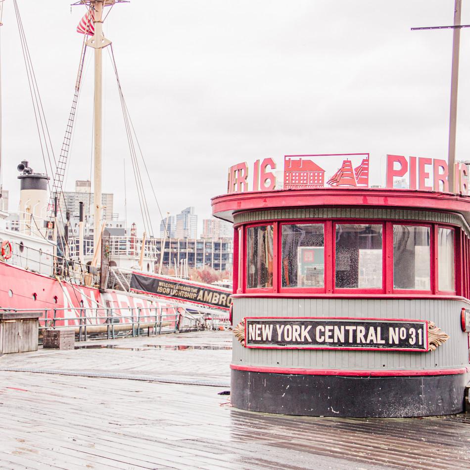 Gemma Duck Travel Photography