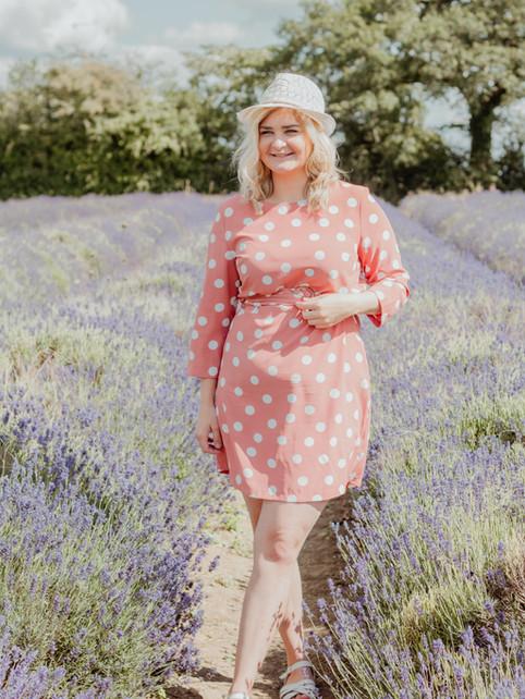 Gemma Duck Personal Branding Photographer Bath