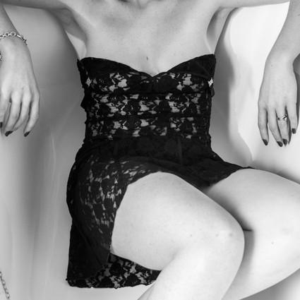 Gemma Duck Personal Branding & Lifestlye Photography