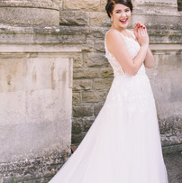 Gemma Duck Personal Branding Photography Wiltshire