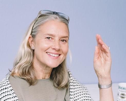 Gemma Duck Personal Branding Photographer Somerset