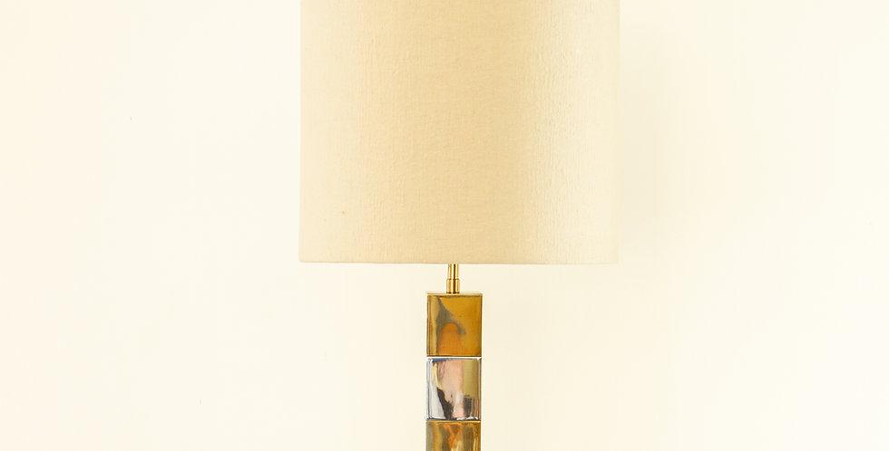 Stewart Ross James designed Lamp 1960s