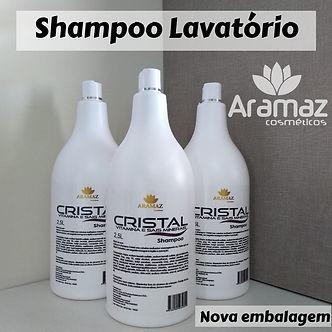 Shampoo Lavatório 2,5 Lt..jpg