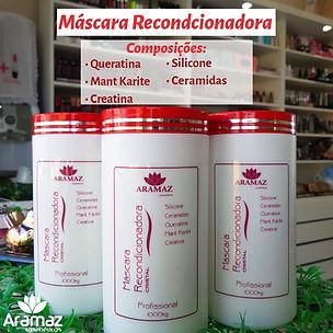 Máscara_Recondicionadora_kg..jpg