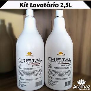 27_-_Sh_+_Cd_Lavatório_2,5_LT.jpeg