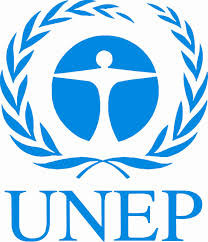 Students win 3rd in UNEP Foodwaste Competition