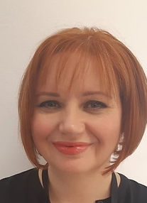 Angela 2.jpg
