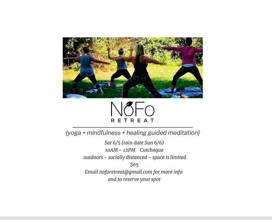 NFR June5 Website.png