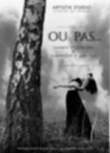 Affiche OU PAS (A5 Artistik Studio).jpg