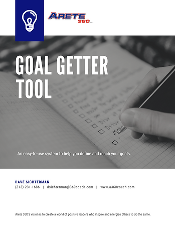 Goal Getter Tool Cover.png
