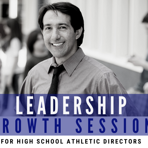 Arete 360 Leadership Growth Session: The Ideal Team Player