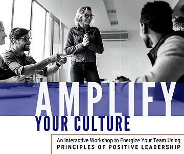 Website Amplify Your Culture.png