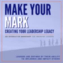 Make Your Mark Website.png