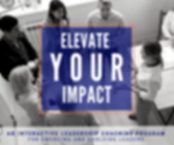 Elevate Your Impact Website Header.png