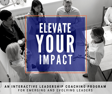 Website Elevate Your Impact Logo.png