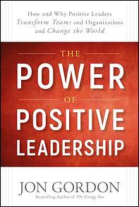 The Power of Positive Leadership Art.jpg