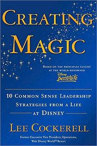 Creating Magic Book Cover.jpg