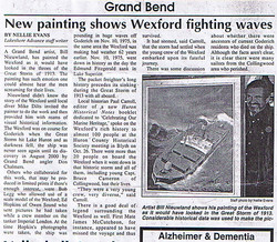 82-wexford article 11-5-2006 11-15-042