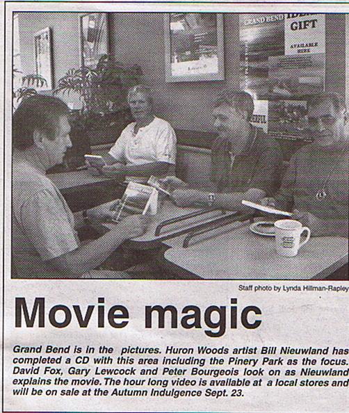 103-movie grand bend 11-5-2006 11-59-015