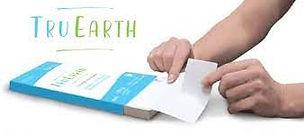 tru earth.jpeg
